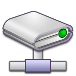 Full Size of Network Drive