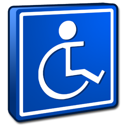Full Size of System Accessibility