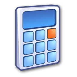 Full Size of System Calc