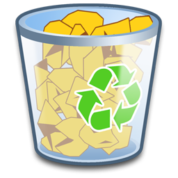 Full Size of System Recycle Bin Full