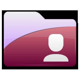 Full Size of User