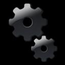 Config App