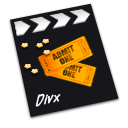 Full Size of Divx Movie