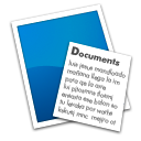 Documents sys