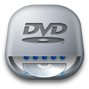 Full Size of Drive Dvd