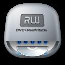 Drive Dvd+Rewritable