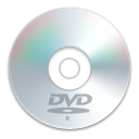 Dvd R