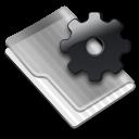 Grey Config