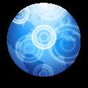 Internet App