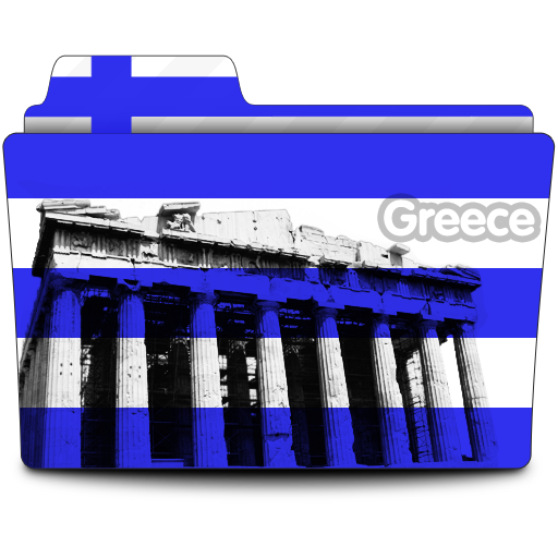 Full Size of Greece