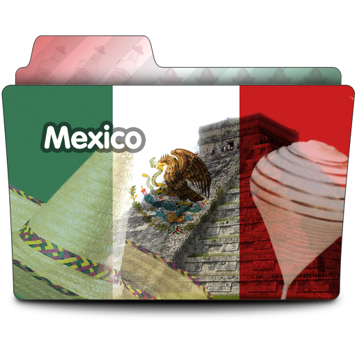 Full Size of Mexico