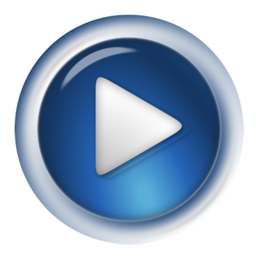 Audio Symbol Icon Free Search Download As Png Ico And Icns Iconseeker Com