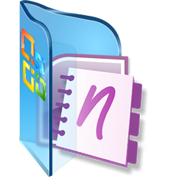Full Size of OneNote Notebooks