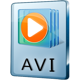 AVI File icon free search download as png, ico and icns, IconSeeker ...: www.iconseeker.com/search-icon/rhor-v2-part-2/avi-file-2.html
