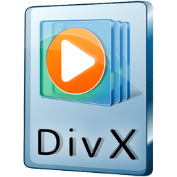 Full Size of DIVX File