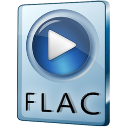 Full Size of FLAC File