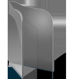 Full Size of Folder Open Silver