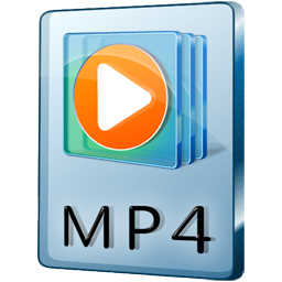 Full Size of MP4 File