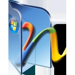 Full Size of Windows nLite