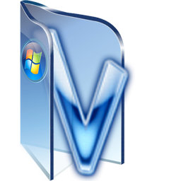 Full Size of Windows Vista vLite