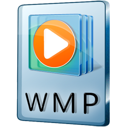 Full Size of WMP File