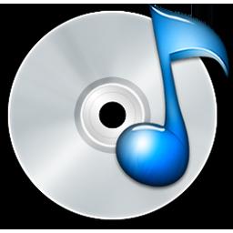 Full Size of Audio CD