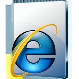 Full Size of HTML File