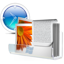 My Recent Documents Png Icons Free Download Iconseeker Com