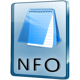 Full Size of NFO File