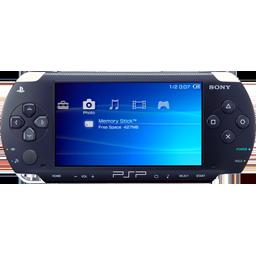 Full Size of PSP