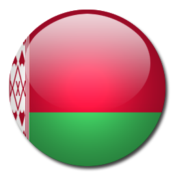Full Size of Belarus Flag