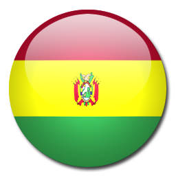 http://icons.iconseeker.com/png/fullsize/rounded-world-flags/bolivia-flag-2.png