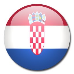 http://icons.iconseeker.com/png/fullsize/rounded-world-flags/croatia-flag-1.png