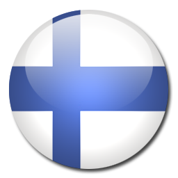 Full Size of Finland Flag