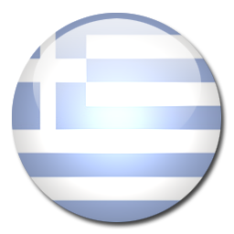 Full Size of Greece Flag