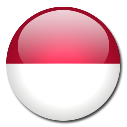Full Size of Indonesia Flag