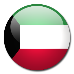 Full Size of Kuwait Flag
