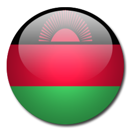 Full Size of Malawi Flag