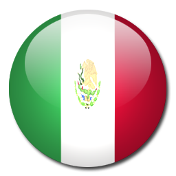 Full Size of Mexico Flag