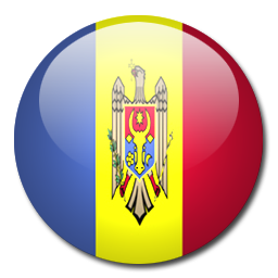 Full Size of Moldova Flag