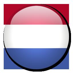 Full Size of Netherlands Flag