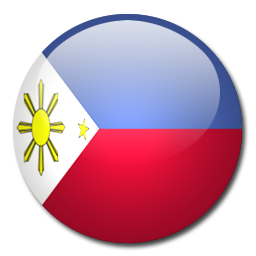Full Size of Philippines Flag