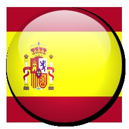 Inscribe a tu Pro Spain-flag-1