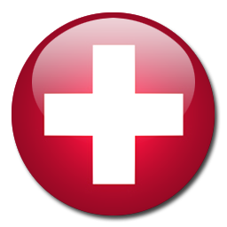 Full Size of Switzerland Flag