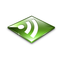 Full Size of Rss Feeds Green
