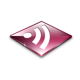 Full Size of Rss Feeds Pink