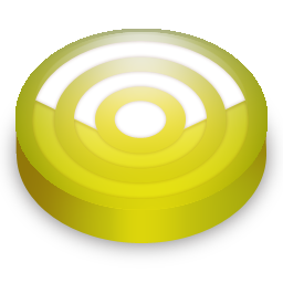 Full Size of Rss lemon circle