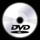 Diisc DVD