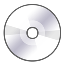 Disc CD