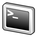 Full Size of Terminal